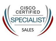 cisco-sales