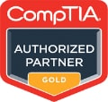 comptia-gold-partner
